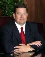 JR McCravy Profile Picture