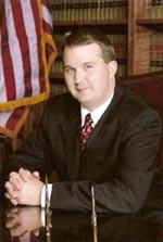 Jason L. Sturkie Profile Pic