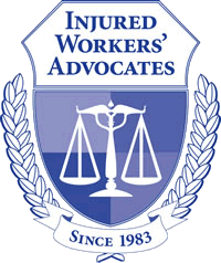 injured-workers-advocates-logo