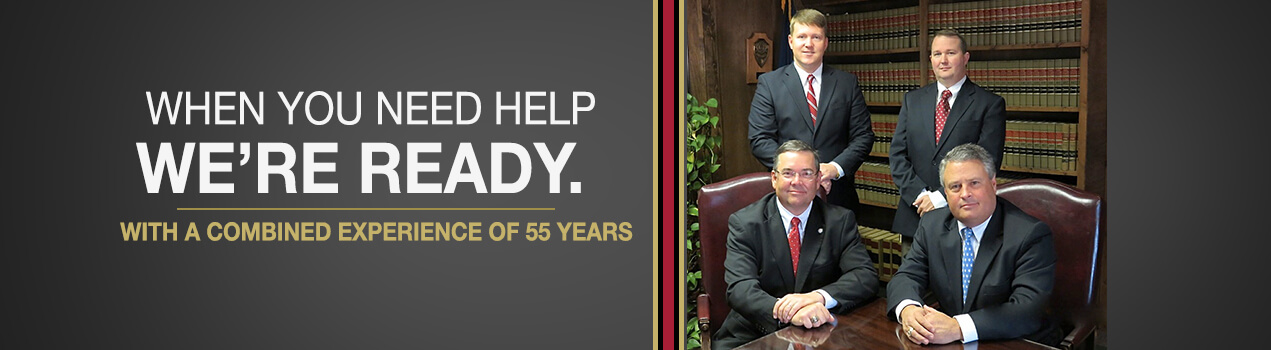 Homepage-Banner1-Law-Firm4