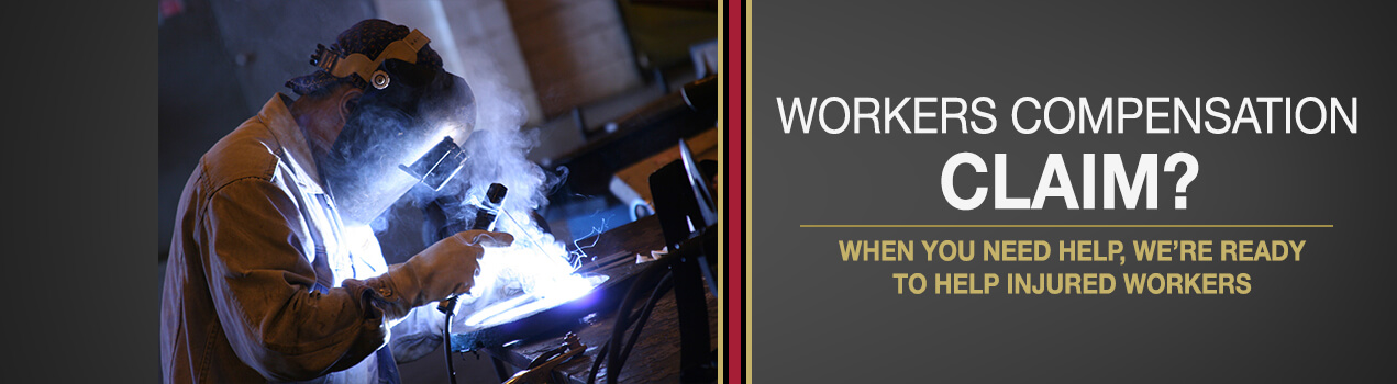workers-compensation-banner